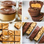 25 Awesome Vegan Peanut Butter Desserts